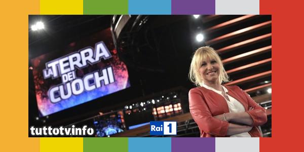 terra-cuochi_cover