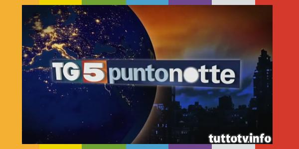 tg5-puntonotte