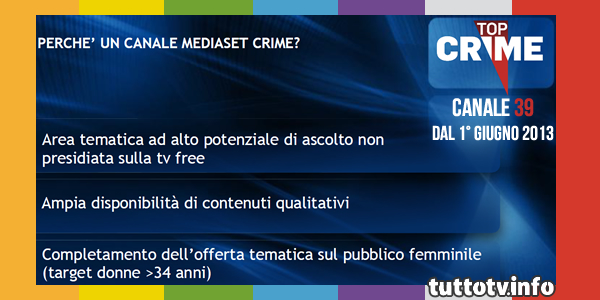 top-crime_canale-39_mediaset
