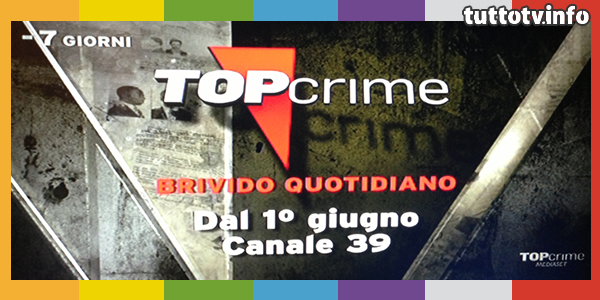 top-crime_countdown