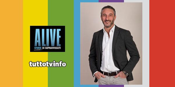 alive-rete4