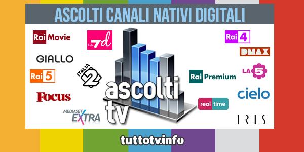 ascolti-canali-nativi-digitali