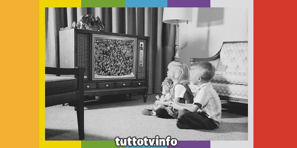 bambini-tv-retro