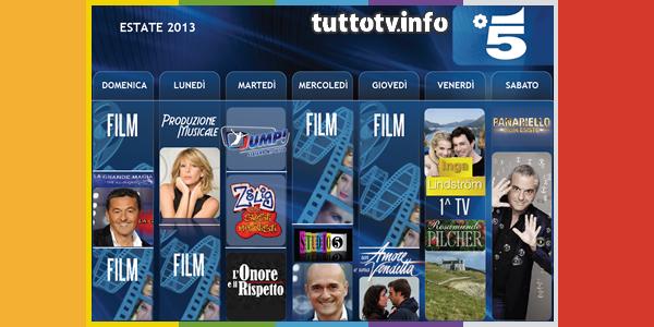 canale5_pt-estate-2013