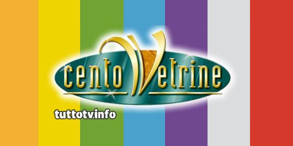 centovetrone_cover_ok