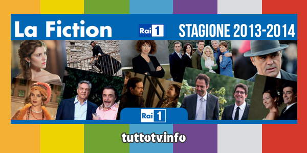 fiction-rai1-autunno2013