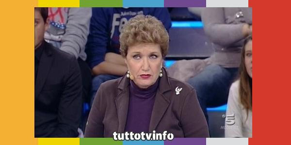 mara-maionchi