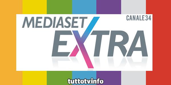 mediaset-extra_logo