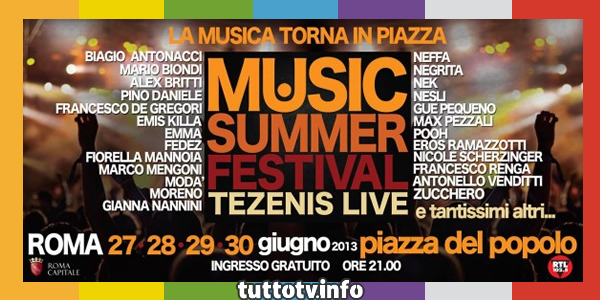 music-summer-festival-canale5