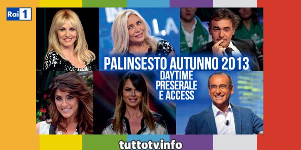 palinsesto-rai1-autunno2013-daytime