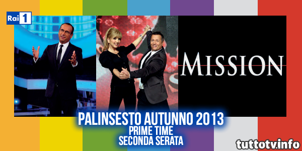 palinsesto-rai1-autunno2013-prime_time