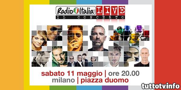 radio-italia-live-concerto