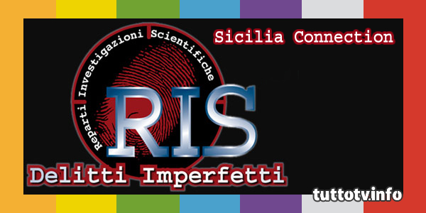 sicilia_connection_ris