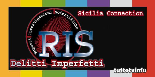 sicilia_connection_ris