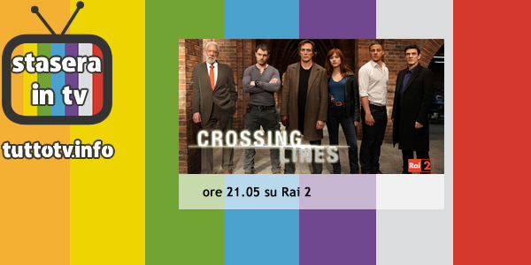 stasera-crossing-lines
