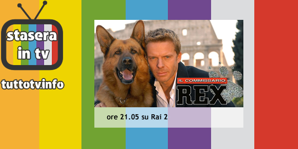 stasera-rex