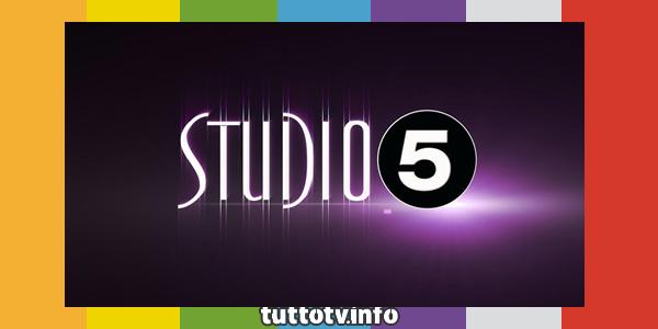 studio5_alfonso-signorini