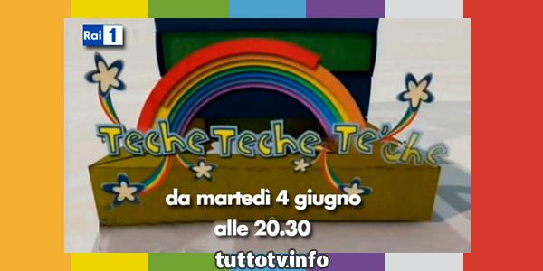 techetechete_rai1