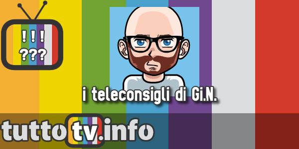 teleconsigli-gin-tuttotv-info