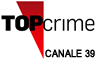top-crime_logo