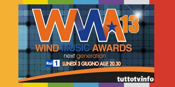 wind-music-awards_2013