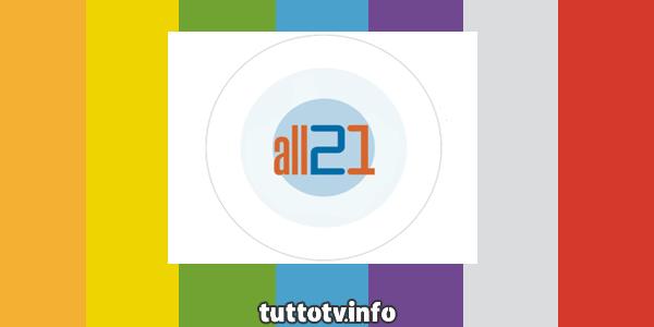all21-mediaset-pubblicita-spot