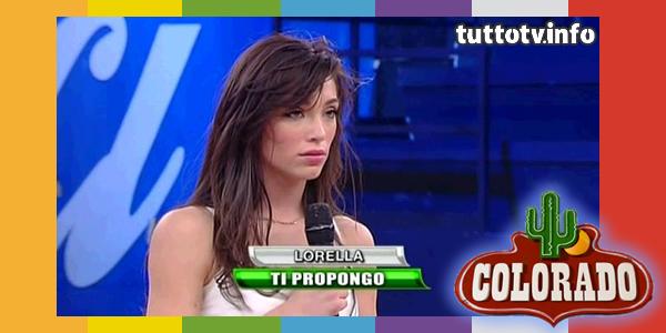 colorado_lorella-boccia