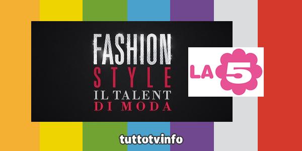 fashion-style_la5