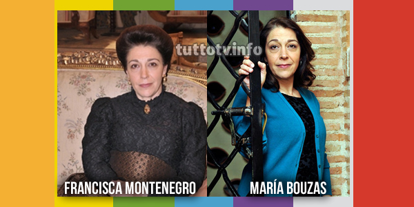 francisca-montenegro_maria-bouzas