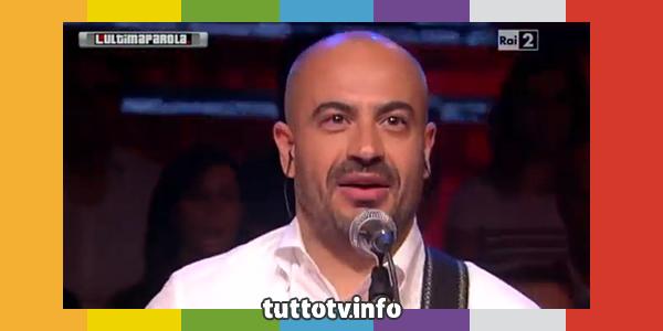 gianluigi-paragone-la7
