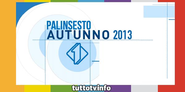 italia1_palinsesto_autunno_2013