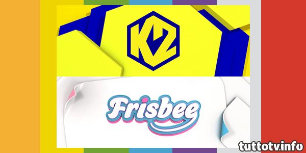 k2-frisbee-nuovi-loghi