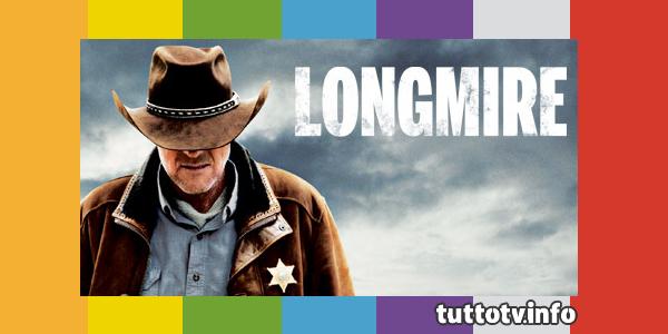 longmire-rete4