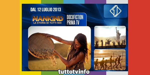 mankind-italia1