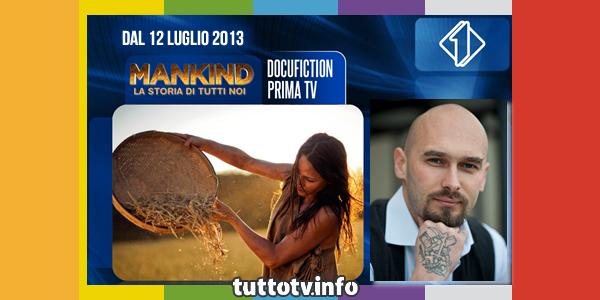 mankind_italia1_Nicolai-Lilin