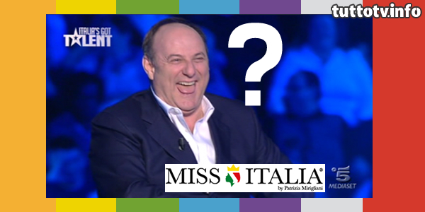 miss-italia_gerry-scotti_canale5