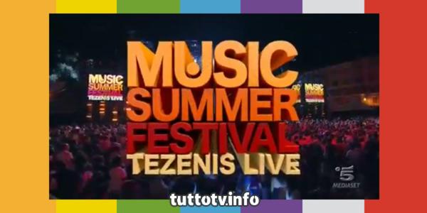 music-summer-festival_tezenis-live