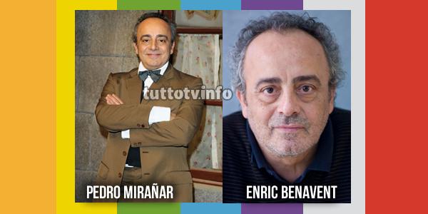pedro-miranar_enric-benavent