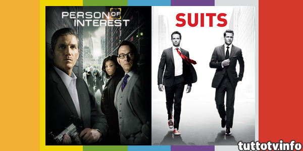 person-of-interest_suits