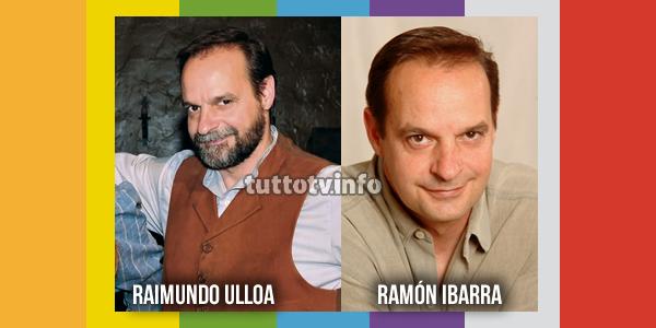 raimundo-ulloa_ramon-ibarra