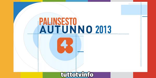 rete4_palinsesto_autunno_2013