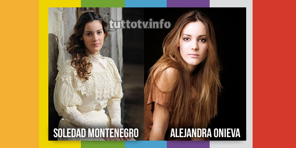 soledad-montenegro_alejandra-onieva