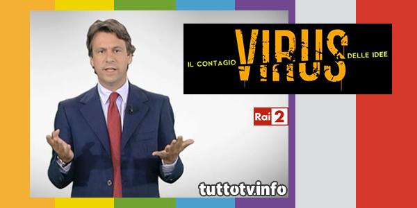virus_nicola-porro_rai2