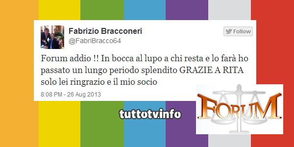 fabrizio-bracconero_fuori_da_forum