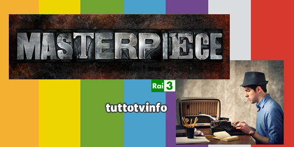masterpiece_rai3