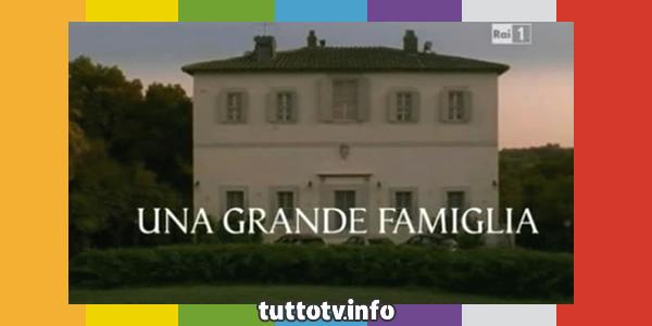 una-grande-famiglia_casa-rengoni