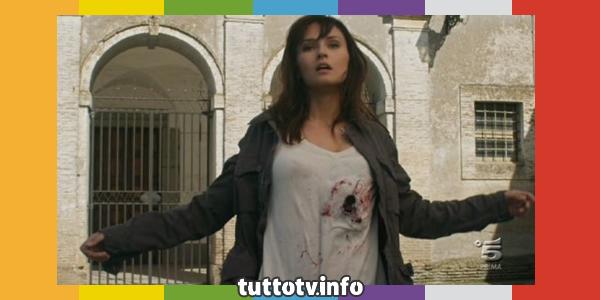 aurora-taviani_sparo_viola-camerana