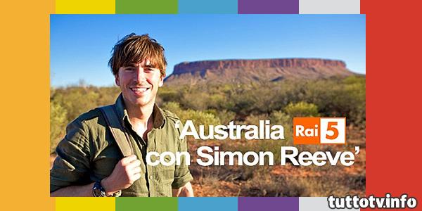 australia_simon-reeve_rai5