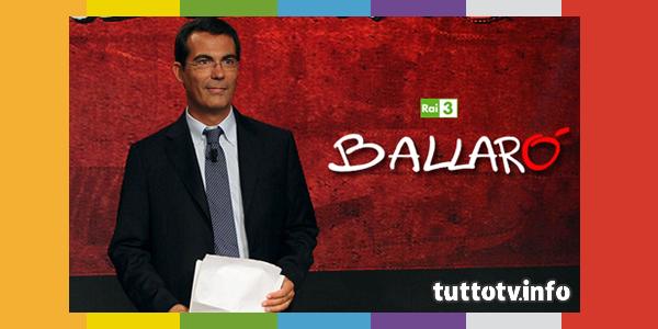 ballaro-cover_2013