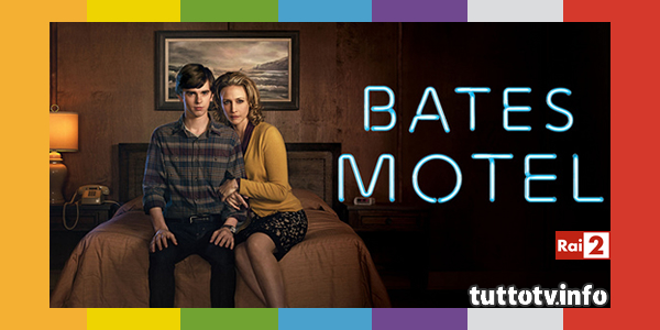 bates-motel_rai2